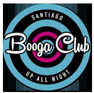 boogaclub