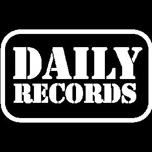 Daily-sol-blanc