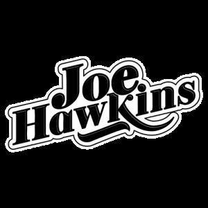 JoeHawk