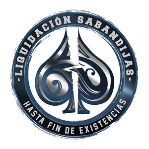 Logo-Liquidacion-Sabandijas