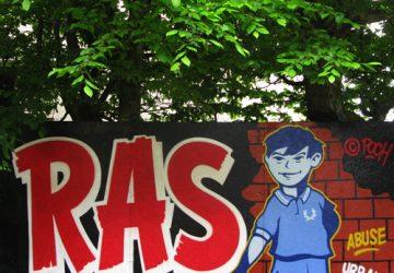 ras-1