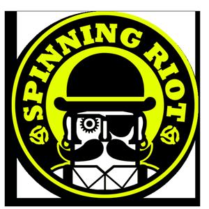 spinning_riot