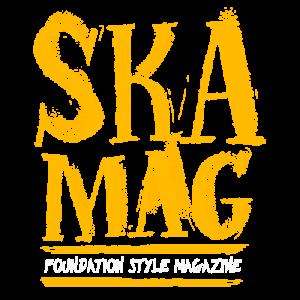SkaMag3